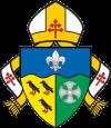 southwark_logo
