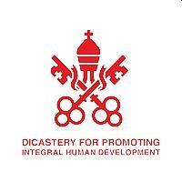 Dicastery Logo
