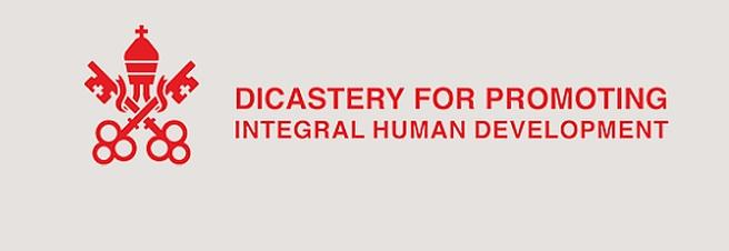 Dicastery